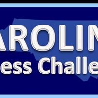 Carolina Fitness Challenge