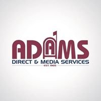 Adams Direct & Media Services