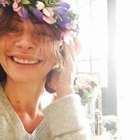 Vert autrement- Décoration florale Mariage Evènementiel Toulouse