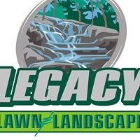 Legacy Lawn and Landscape