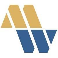 Mid-West Family Broadcasting - WSJM WIRX WYTZ WCSY WCXT