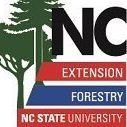 NCSU Extension Forestry