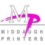 Middaugh Printers