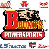 Bruno's Powersports