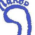 Naked Nut Company, LLC