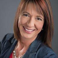 Laura Harris Real Estate Group
