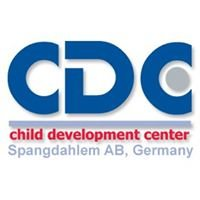 52D FSS Child Development Center