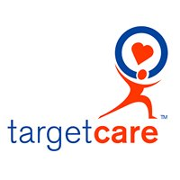 TargetCare, Inc.
