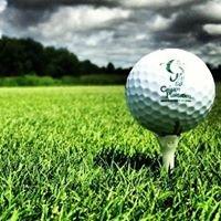 Cahoon Plantation Golf Club