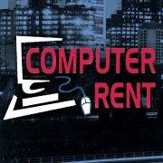 Computer Rent