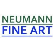 Neumann Fine Art