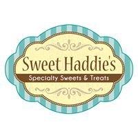 Sweet Haddie's