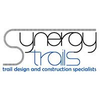 Synergy Trails