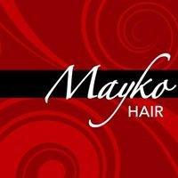 Mayko Hair
