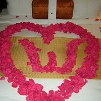 Decor by Regina Event Design and Planning