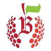 Braeburn Golf Course