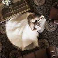 Daybreak Wedding Photography