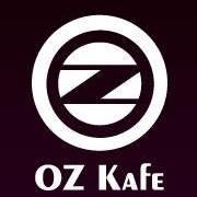 OZ Kafe