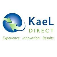 KaeL Direct Mail Services