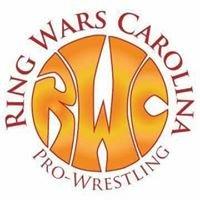 Ring Wars Carolina
