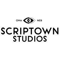 Scriptown Studios