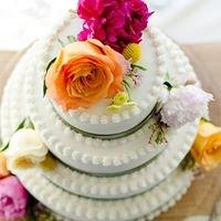 Loraine's Cakes