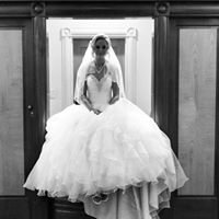 Links Hope Island Weddings & Events