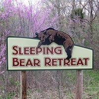 Sleeping Bear Retreat