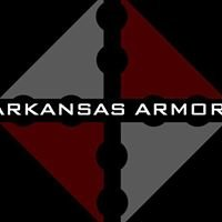 Arkansas Armory, Inc.