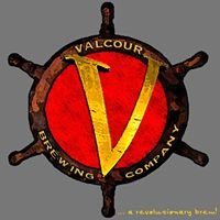 Valcour Brewing Company