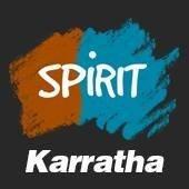 Spirit Karratha