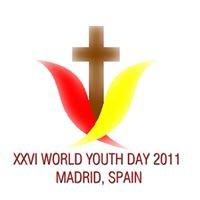 Diocese of Kalamazoo - World Youth Day 2011