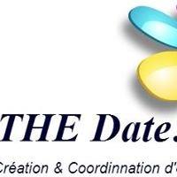 The Date      Conseils & Organisations Wedding & Évent Management