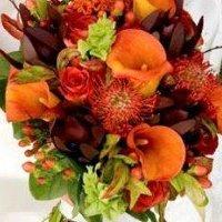 Always In Bloom Flowers & Gifts