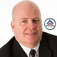 Dan Coggins Fairway Mortgage of Union County, NC