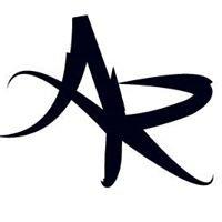 Allegra Rhodes Bath & Body