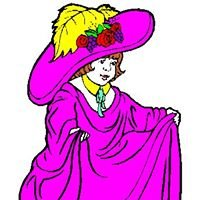 Clara's Closet Dress-Up Parties