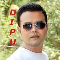 Bangladeshi Bride By Dipu Khan