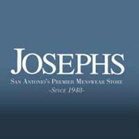 Josephs Men's Store