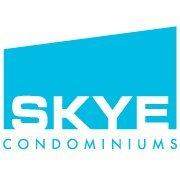 SKYE Condominiums