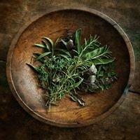 Stark Natural Herbs