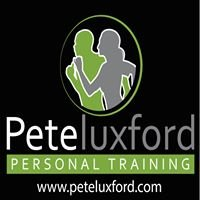 Pete Luxford Personal Training