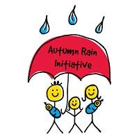 Autumn Rain Initiative