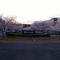 Microsoft Charlotte Campus