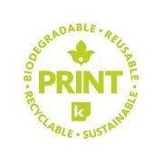 Kallen Printing