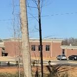 Lawrence Orr Elementary School