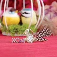 Little Rock Jewelers