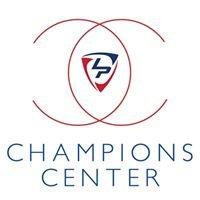 LakePoint Champions Center