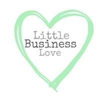 Little Business Love