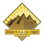 Fortuna De Oro
